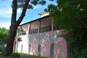 Hotel Pozzuolo - AbcAlberghi.com