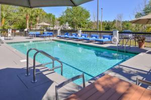 Hampton Inn Daytona-Ormond Beach