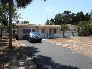 Charming House, Case vacanze  Port Richey - big - 25
