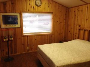 Cabins at Crooked River Ranch, Motelek  Crooked River Ranch - big - 16