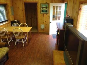 Cabins at Crooked River Ranch, Motelek  Crooked River Ranch - big - 15