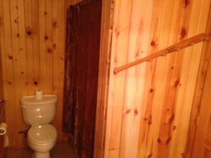 Cabins at Crooked River Ranch, Motelek  Crooked River Ranch - big - 13