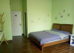 Long Lou Youth Hostel