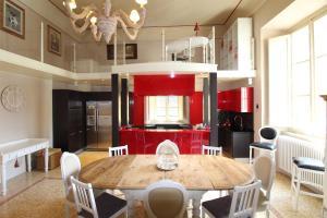 Maison Tres Chic - AbcAlberghi.com
