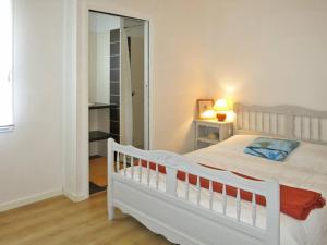 Ferienhaus Trebeurden 301S