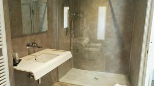 Truly Verona, Apartmány  Verona - big - 184