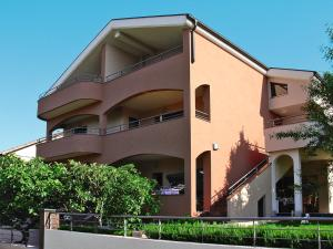 Haus Tara 409S, Ferienwohnungen  Maslenica - big - 5