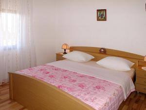 Ferienwohnung Starigrad 413S, Ferienwohnungen  Maslenica - big - 2