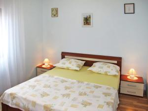 Ferienwohnung Starigrad 413S, Ferienwohnungen  Maslenica - big - 4
