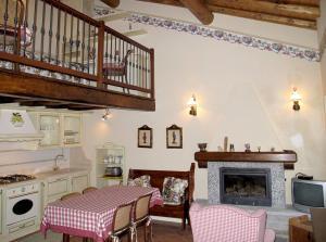 Casa la Storta 121S - AbcAlberghi.com