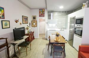 Alterhome Puerta del Sol IV, Apartments  Madrid - big - 5