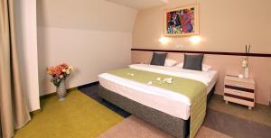 Hotel Zlatibor Mona, Hotely  Zlatibor - big - 14