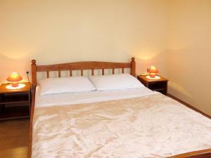 Haus Tara 409S, Ferienwohnungen  Maslenica - big - 7