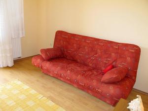 Haus Tara 409S, Ferienwohnungen  Maslenica - big - 10