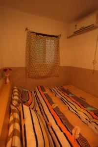 Dengba International Youth Hostel Jinan Branch, Хостелы  Цзинань - big - 39