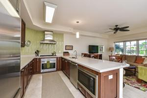 Beach Villas at the Oasis, Apartmány  Siesta Key - big - 13