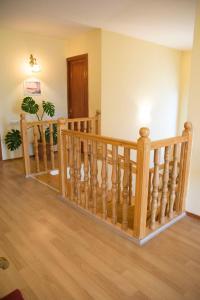 Eco-House, Гостевые дома  Тбилиси - big - 27