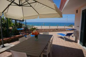 Residence San Salvatore - AbcAlberghi.com