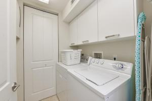 Beach Villas at the Oasis, Apartmány  Siesta Key - big - 6