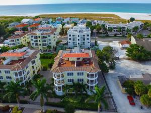 Seven Nights at the Oasis, Apartmány  Siesta Key - big - 2