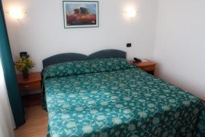 Hotel Makin, Szállodák  Novigrad (Isztria) - big - 13