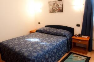 Hotel Makin, Szállodák  Novigrad (Isztria) - big - 14