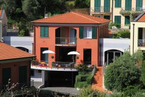 Baia Blu RTA Residence - AbcAlberghi.com