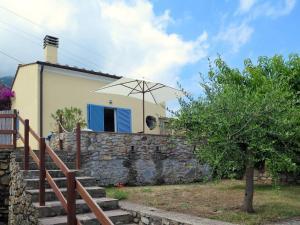 Ferienhaus Sant'Andrea 200S - AbcAlberghi.com