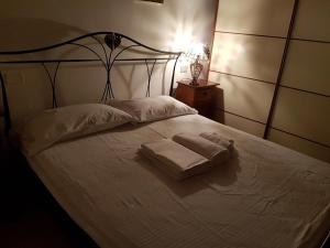 Appartamento Privato San Martino