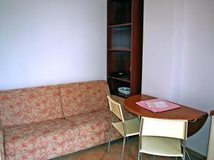 Locazione turistica Le Saline.5, Апартаменты  Борджо-Верецци - big - 7