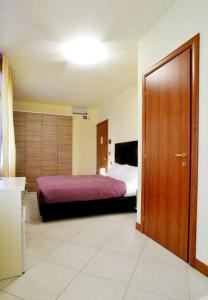 Hotel Le Nereidi