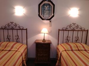 Vila Limao, Case vacanze  Almancil - big - 20