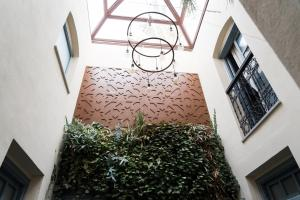 The Riad (17 of 102)