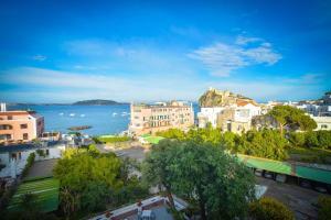 Hotel Villa Panoramica - AbcAlberghi.com