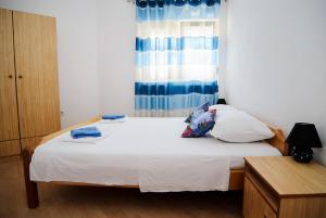 Darijan Apartments, Ferienwohnungen  Marina - big - 29