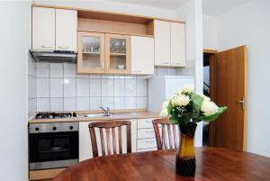 Darijan Apartments, Ferienwohnungen  Marina - big - 61