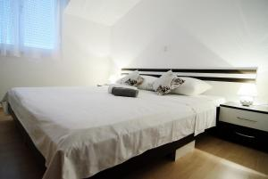 Darijan Apartments, Ferienwohnungen  Marina - big - 35