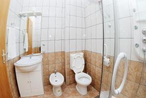 Darijan Apartments, Ferienwohnungen  Marina - big - 89