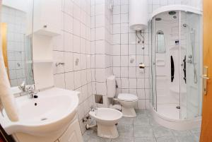 Darijan Apartments, Ferienwohnungen  Marina - big - 27