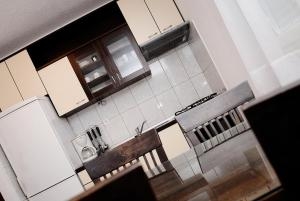 Darijan Apartments, Ferienwohnungen  Marina - big - 25