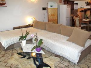 Ferienwohnung Pula 209S, Apartmány  Banjole - big - 3