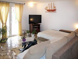 Ferienwohnung Pula 209S, Apartmány  Banjole - big - 4
