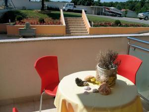 Villa Rok 233S, Apartmány  Banjole - big - 2
