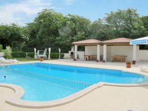 Villa Rok 233S, Apartmány  Banjole - big - 5