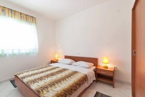 Villa Rok 233S, Apartmány  Banjole - big - 8
