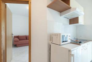 Villa Rok 233S, Apartmány  Banjole - big - 10