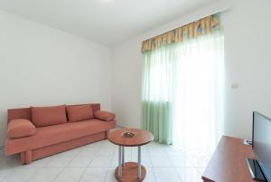 Villa Rok 233S, Apartmány  Banjole - big - 11