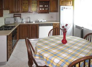 Ferienhaus Pula 578S, Holiday homes  Štinjan - big - 8
