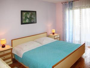Ferienhaus Pula 578S, Holiday homes  Štinjan - big - 13
