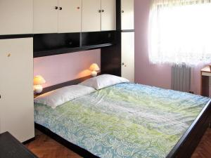 Ferienhaus Pula 578S, Holiday homes  Štinjan - big - 14